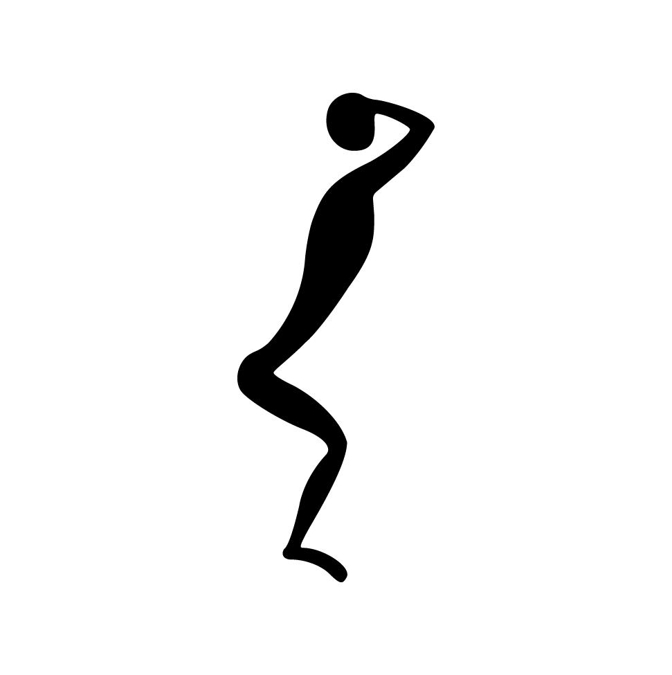 thorlentz logo